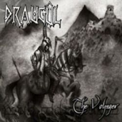 Draugûl - The Voyager [CD]