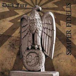 Dark Fury - Semper Fidelis [CD]