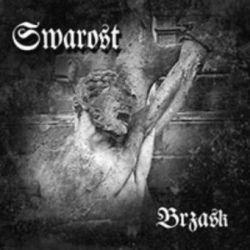Swarost - Brzask [MCD]