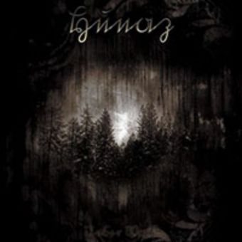 Hunaz - Unser Wald [CD]