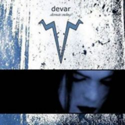 Devar - Alternate Endings [CD]