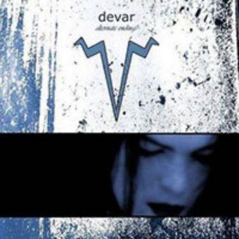 Devar - Alternate Endings [CD]