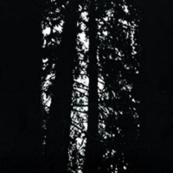 Lathspell - Elegia [Digipack CD]