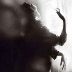 Trist / Lonesummer - Trist / Lonesummer [CD]