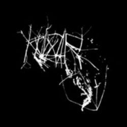 Klor - Klor [Digipack CD]