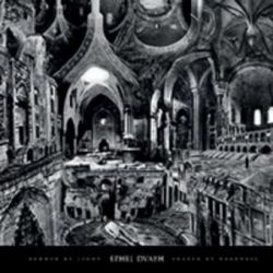 Ephel Duath - Hemmed by Light, Shaped by Darkness [Digipack CD]