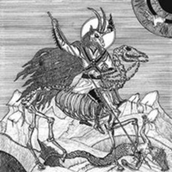 Bloodrain - Ultimatum & Nomen Nostrum Legio [CD]