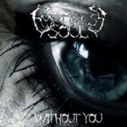Emptiness Soul - Without You [CD]