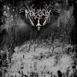 Moloch - Abgrund meines Wesens [CD]