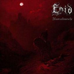 Enid - Munsalvaesche [Digipack CD]