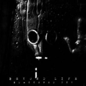 Beyond Life - Blackened Sky [CD]