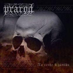 Prarod - Na ceste k zániku [CD]