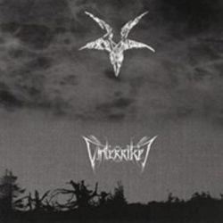 A.E.P. / Vinterriket - A.E.P. / Vinterriket [CD]