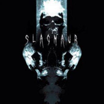 Slagmaur - Svin [Digipack CD]