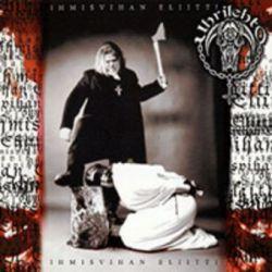 Uhrilehto - Ihmisvihan Eliitti [CD]