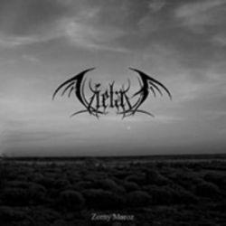 Vietah - Zorny maroz [CD]