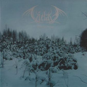 Vietah - Smalisty žah [CD]