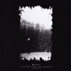 Moloch - Stiller Schrei des Winters (2002-2012) [CD]