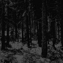 Moloch - Abstrakter Wald [CD]