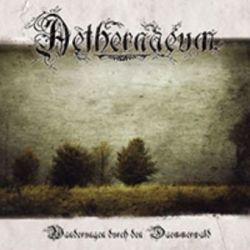 Aethernaeum - Wanderungen durch den Daemmerwald [CD]