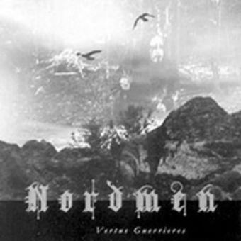 Nordmen - Vertus Guerrieres [CD]