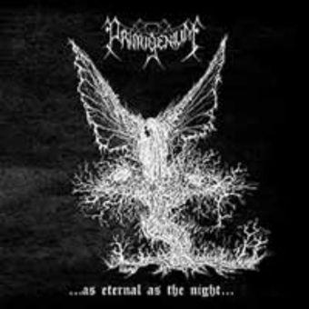 Primigenium - As Eternal as the Night [MCD]