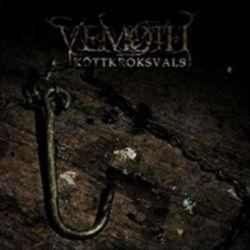 Vemoth - Köttkroksvals [CD]