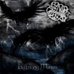 Fáfnir - Hugin og Munin [CD]