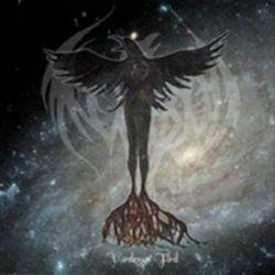 Korpblod - Vardens Färd [CD]