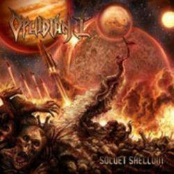 Ophidian I - Solvet Saeclum [CD]