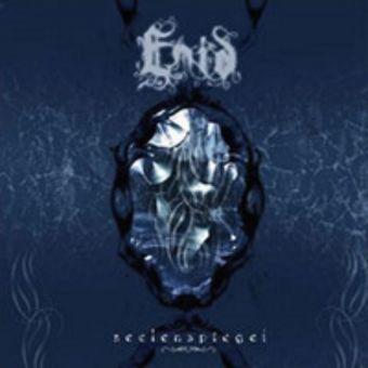 Enid - Seelenspiegel [Digipack CD]
