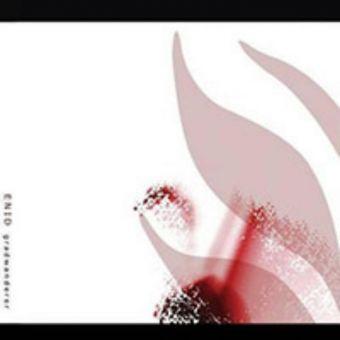 Enid - Gradwanderer [Digipack CD]
