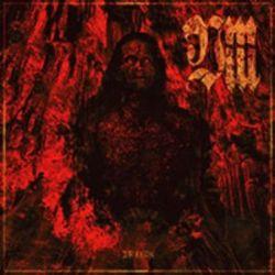 VIII - Drakon [CD]