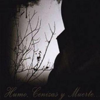 Astarot / Lux Funestus / Du Temps Perdu / Neftaraka - Humo, Cenizas y Muerte... [CD]