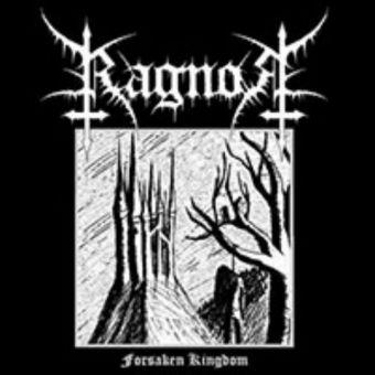 Ragnor - Forsaken Kingdom [DemoCD]