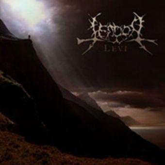 Terdor - Levi [Digipack CD]