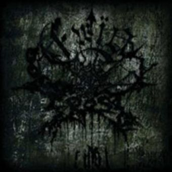 Ewïg Frost - Rust [MCD]