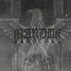 Marduk - Warschau [Slipcase CD]