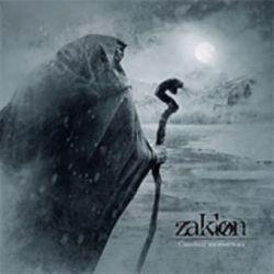 Zaklon - Symbal Nyazbytnaga (Сымбалі нязбытнага) [Digifile CD]