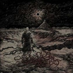 Carpe Noctem - In Terra Profugus [Digipack CD]