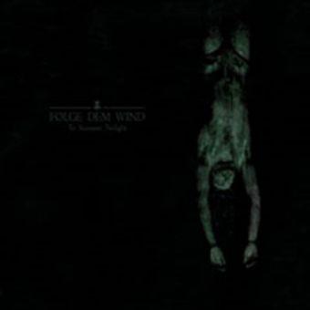 Folge Dem Wind - To Summon Twilight [CD]