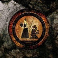 Akphaezya - Anthology IV: The Tragedy of Nerak [Digipack CD]