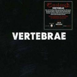 Enslaved - Vertebrae (Limited Edition) [Box 2CD]