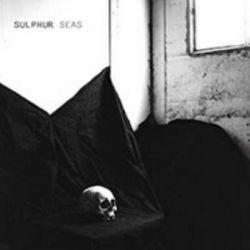 Sulphur Seas - Sulphur Seas [Oversized Digifile MCD]
