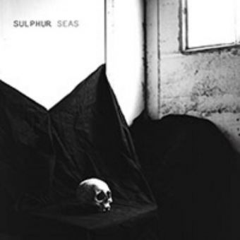 Sulphur Seas - Sulphur Seas [Oversized Digifile MCD]