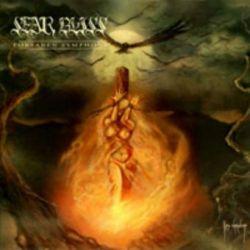 Sear Bliss - Forsaken Symphony [CD]