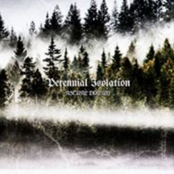 Perennial Isolation - Astral Dream (Special Edition) [Digifile CD]
