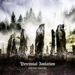 Perennial Isolation - Astral Dream [CD]