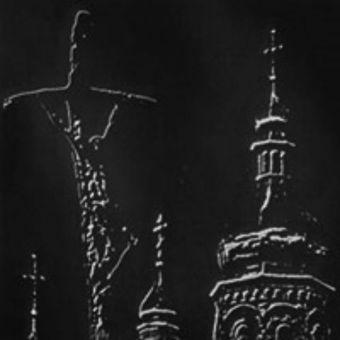Ashen Light - Songs of the Dead / Call of the Dark (Песни мёртвых / Зов тьмы) [CD]