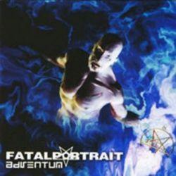 Fatal Portrait - Adventum [CD]